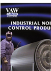 Industrial- Brochure