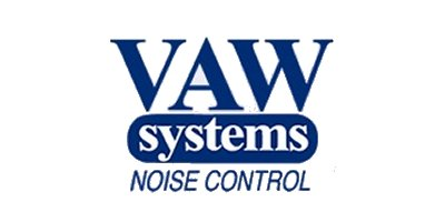 VAW Systems Ltd.