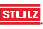 Stulz Air Technology Systems, Inc.