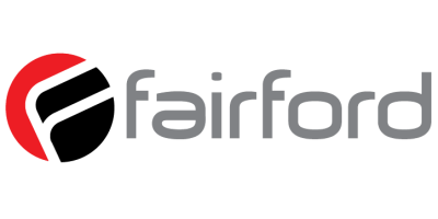 Fairford Energy