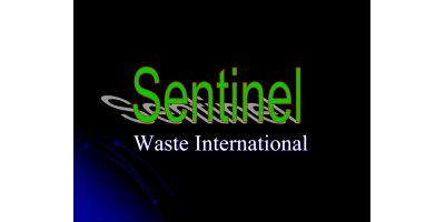 Sentinel Waste International