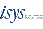 ISYS - SWOPS for Hazardous Waste Collections