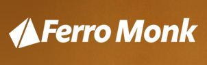 Ferro Monk