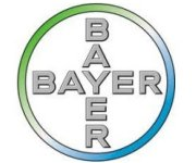 Bayer CropScience acquires European distribution rights for biofungicide Contans from Belchim Crop Protection