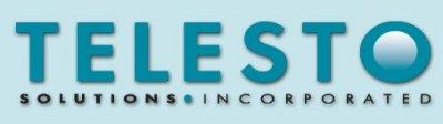 Telesto Solutions, Inc.
