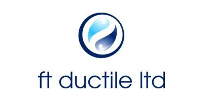 FT Ductile Ltd - Frazer & Tabberer Ltd.
