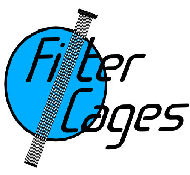 Filter Cages Ltd