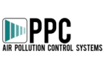 PPC Air Pollution Control Systems