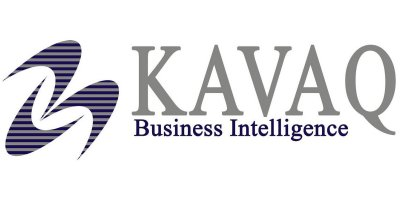 KAVAQ Business Intelligence