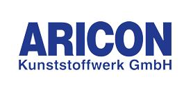 ARICON Kunststoffwerk GmbH