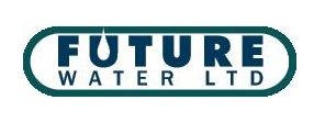 Future Water LTD