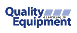 Quality Equipment LTD.