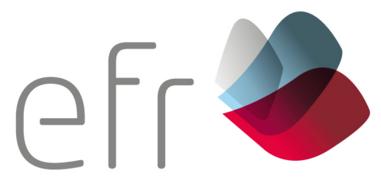 Europäische Funk-Rundsteuerung GmbH (EFR)
