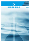 Hydro-Bios Catalogue 2014
