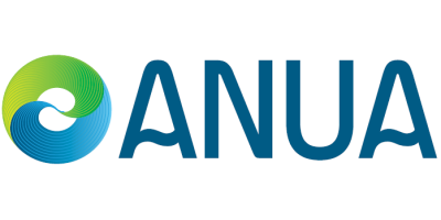 Anua - Bord na Móna Limited