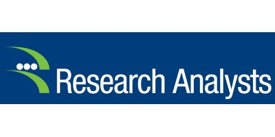 Research Analysts Ltd