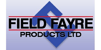 Field Fayre Products Ltd.