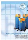 Dorchester DR-FC Evo Brochure