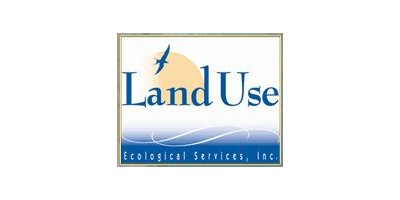 Land Use Ecological Services, Inc.