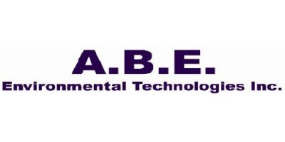 A.B.E. Environmental Technologies Inc.