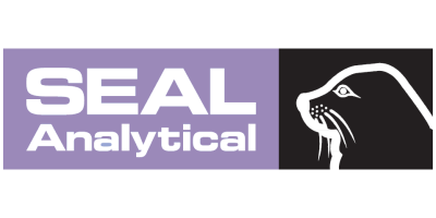 SEAL Analytical, Inc.