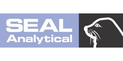SEAL Analytical Inc. -  a Porvair company brand