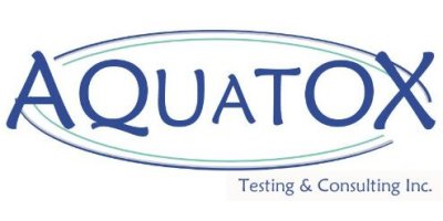 AquaTox Testing & Consulting Inc.