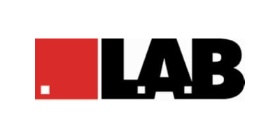 L.A.B. Equipment Inc.