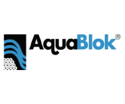AquaBlok is selected for New, Large-Scale Demonstration of In-Situ Treatment of Contaminated Sediments in Active DoD Harbors