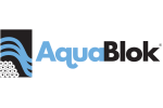 AquaBlok - Composite- Aggregate Technology