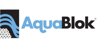 AquaBlok, Ltd.