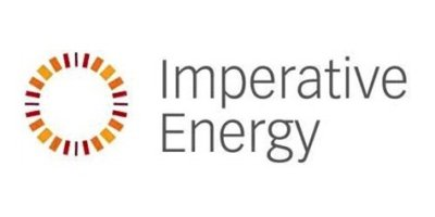 Imperative Energy Ltd (IEL)