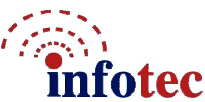 Infotec Consulting
