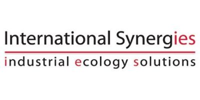 International Synergies Ltd (ISL)