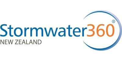 Stormwater 360