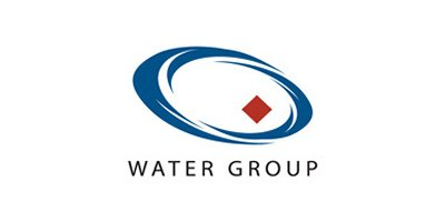 Water Group Ltd.
