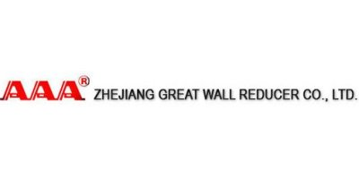 Zhejiang Great Wall Reducer Co., Ltd.