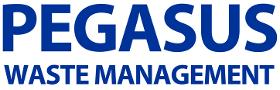 Pegasus Waste Management Ltd