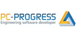 PC Progress - Version Hydrus-1D - Windows-based Modeling Environment Software for Analysis