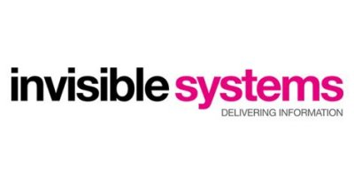 Invisible Systems Ltd