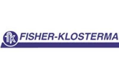 Fisher Klosterman Inc. - a CECO Environmental Company