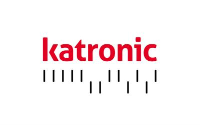 Katronic Technologies Ltd.