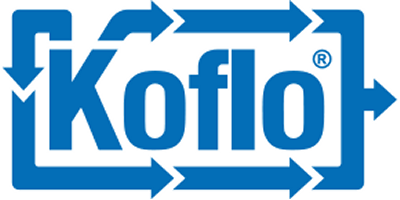 Koflo Corporation