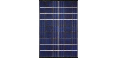 Kyocera - Model KD 200-54 F Series - High Efficiency Multicrystal Photovoltaic Module