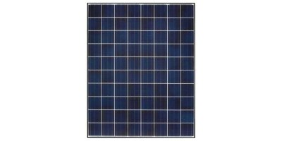 Kyocera - Model KD 300-80 F Series - High Efficiency Multicrystal Photovoltaic Module