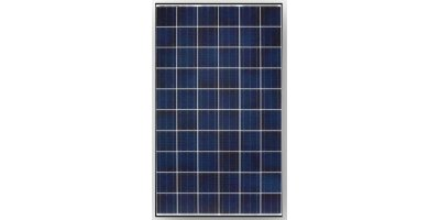 Kyocera - Model KD 200-60 F Series - High Efficiency Multicrystal Photovoltaic Module