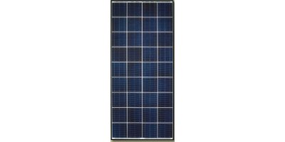 Kyocera - Model KD 140 F, SX Series - High Efficiency Multicrystal Photovoltaic Module
