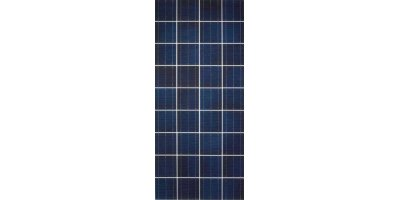 Kyocera - Model KD100-36 Series - High Efficiency Multicrystal Photovoltaic Module