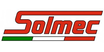Solmec SpA