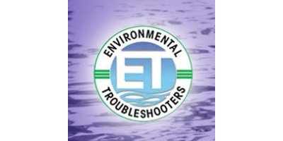 Environmental Troubleshooters, Inc.